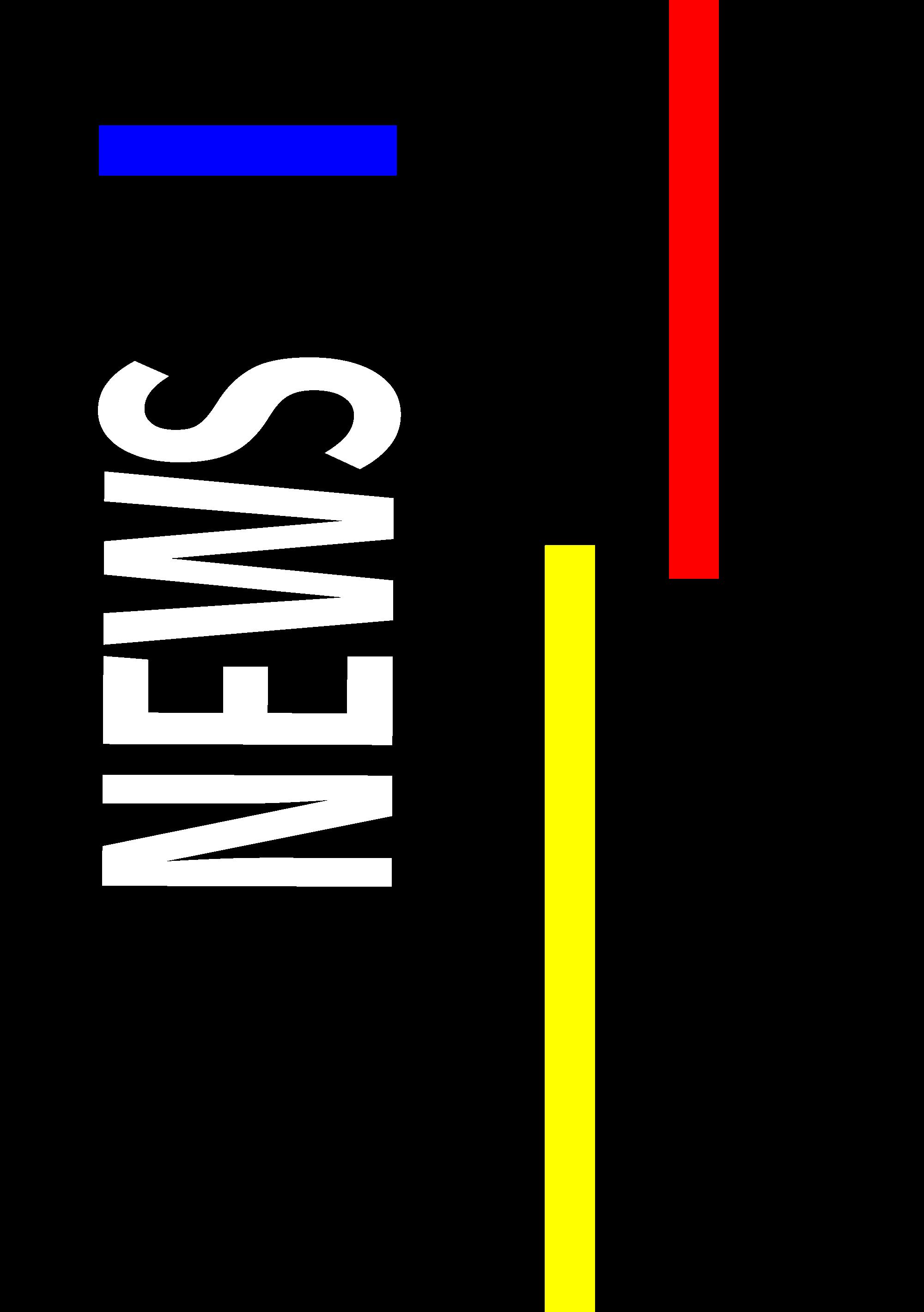 News-Grafik